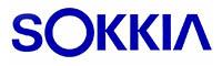 Sokkia logo